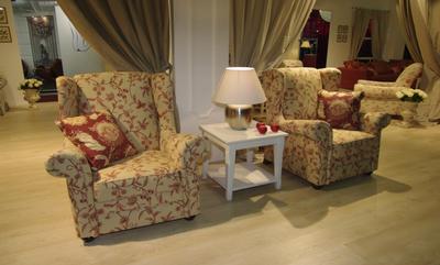 Кресло Грант, фото 3