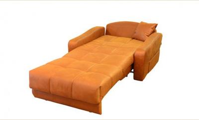 Кресло-кровать Альбатрос, фото 2