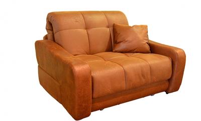Кресло-кровать Альбатрос, фото 3