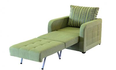 Кресло-кровать Лайт М, фото 3