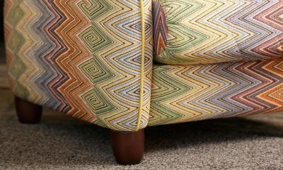 Кресло Рица, фото 2