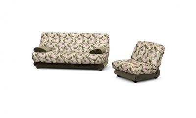 Кресло-кровать Зеркало ночи, фото 2