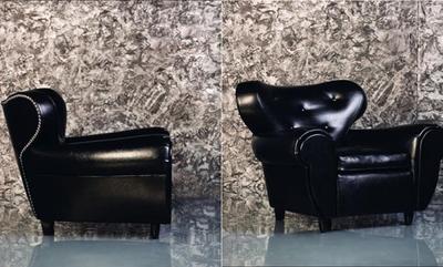 Кресло Миллер, фото 2
