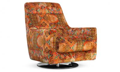 Кресло Монблан, фото 2