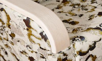 Кресло Морской бриз, фото 2