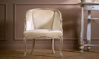Кресло Розалио, фото 2