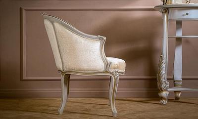 Кресло Розалио, фото 3