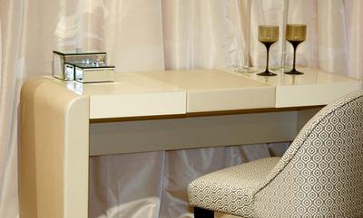Туалетный столик Анкона, фото 3