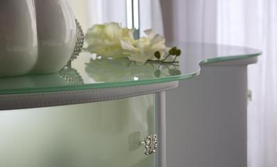 Туалетный столик Этна, фото 3