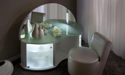 Туалетный столик Этна, фото 4