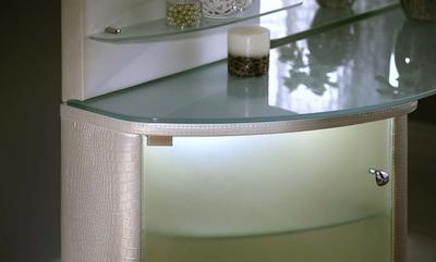 Туалетный столик Гарда, фото 4