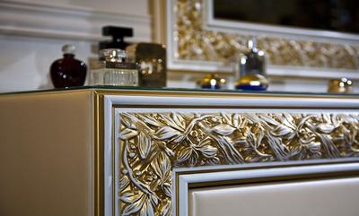 Туалетный столик Сакраменто, фото 3