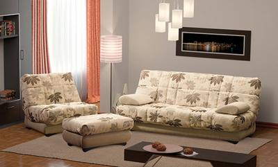 Кресло-кровать Зеркало ночи, фото 3