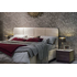 Кровать Лакона, фото 12