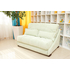 Прямой диван-кровать «Робин-Бобин», фото 1