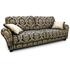 Прямой диван Дали, фото 11
