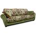 Прямой диван Дали, фото 12