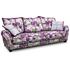 Прямой диван Дали, фото 1