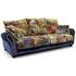 Прямой диван Дали, фото 3