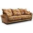 Прямой диван Дали, фото 5