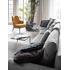 Модульный диван Клермон, фото 4