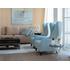 Модульный диван Клермон, фото 9
