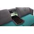 Прямой диван Сальто, фото 7