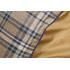 Прямой диван-кровать «Бенедикт», фото 5
