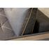 Прямой диван-кровать «Бенедикт», фото 4