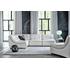 Модульный диван Мари Соле, фото 4