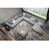 Модульный диван Капри, фото 3
