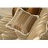 Прямой диван-кровать «Зимняя Венеция 3-x местная», фото 3