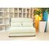 Прямой диван-кровать «Робин-Бобин», фото 2