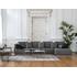 Модульный диван Клермон, фото 3