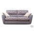 Прямой диван Форвард, фото 2