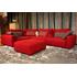 Модульный диван Капри, фото 7