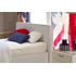 Двуспальная кровать Кариба, фото 3