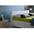 Двуспальная кровать Кариба, фото 7