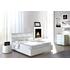 Двуспальная кровать Мальта, фото 5