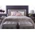 Двуспальная кровать Мальта, фото 4