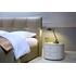 Двуспальная кровать Мальта, фото 8