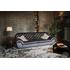 Модульный диван Миднайт, фото 2