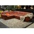 Модульный диван Миднайт, фото 4