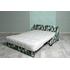 Прямой диван-кровать «Робин-Бобин М», фото 5