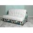 Прямой диван-кровать «Робин-Бобин М», фото 2