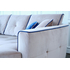 Угловой диван «Страдивари», фото 2
