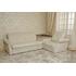 Угловой диван «Зимняя Венеция», фото 3